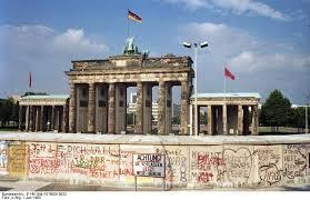 Quando le mura raccontano la storia