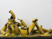 scultura di Giuseppe Ducrot