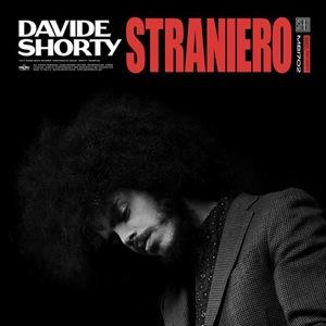 """""""Straniero"""", il nuovo album di Davide Shorty"""