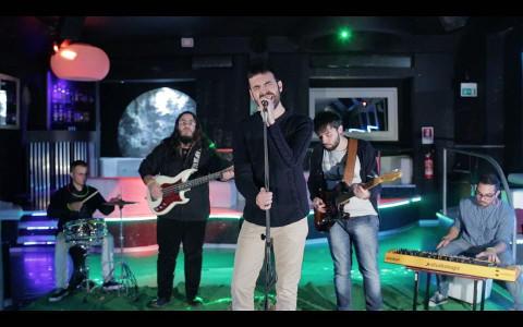 band Il Giardino