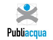 logo publiacqua
