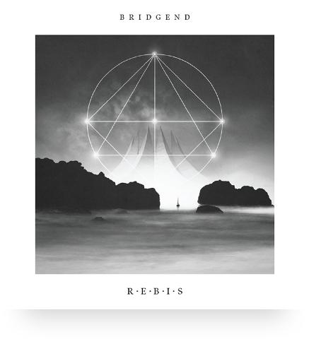 """""""Rebis"""", concept album dei Bridgend"""