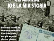 efalonia, Io e la mia storia di Vincenzo Di Michele
