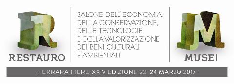 """Il convegno """"Sistema musei. Spazio, conservazione e prevenzione"""" a Ferrara"""