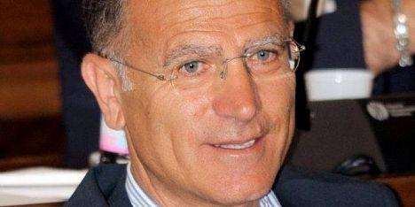 Gianluigi Rubiu