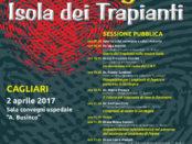 convegno Sardegna Isola dei trapianti