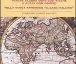 La ricchezza e la povertà delle nazioni di Landes