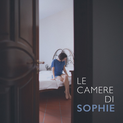Le Camere di Sophie
