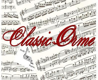 """""""ClassicOrme"""", nuovo album per Le Orme"""