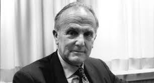 Lucio Parenzan