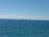 mare di Murtas