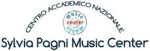 """Cercasi giovani artisti per il musical """"Una notte magica"""""""