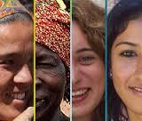 L'evoluzione socio-culturale e politica della donna