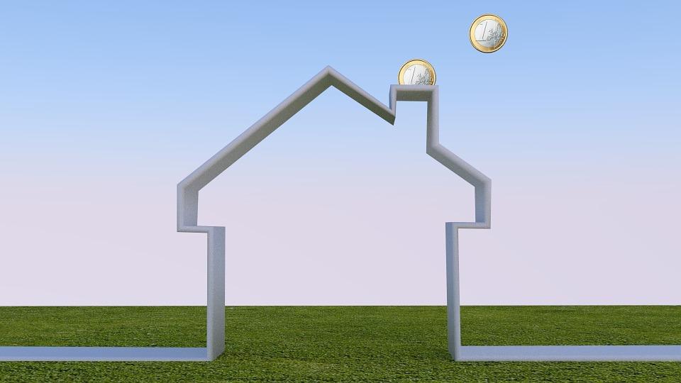 Casa green: il risparmio energetico parte dagli elettrodomestici