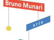 mostra di Bruno Munari a Cittadella