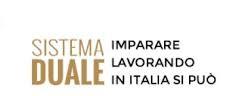 In Campania un nuovo percorso di qualificazione per i giovani