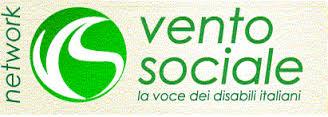 vento sociale
