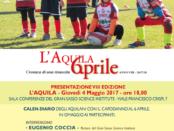 CalenDiario 2017 de L'Aquila