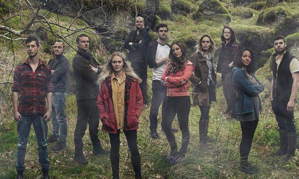 Reality show in Scozia ma la TV non lo trasmette