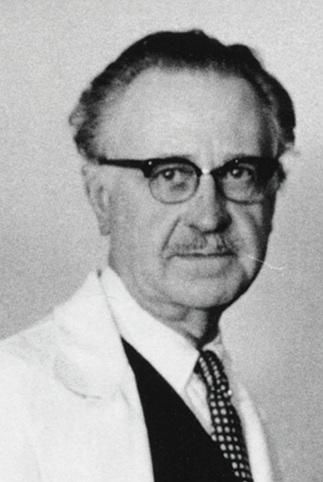 Enrik Sjögren