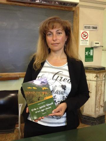 Loredana Matonti
