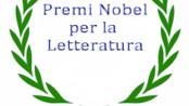 Nobel letteratura