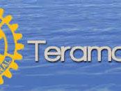 Rotary Club Teramo Est