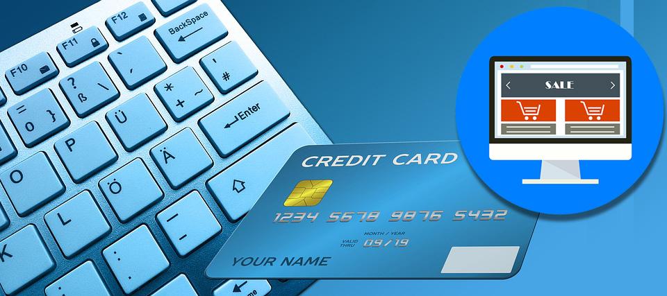 Basta creare un e-commerce per vendere online? Riflessioni sul commercio elettronico