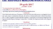 Seminario su comunicazione interculturale a Cagliari