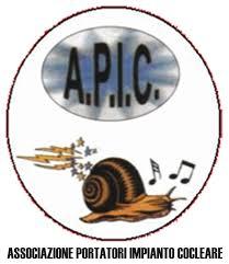 Associazione Portatori Impianto Cocleare