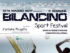 Bilancino Sport Festival 2017
