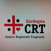 CRT Sardegna