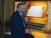 Esteban Elizondo Iriarte
