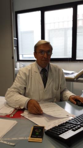 Roberto Ravera
