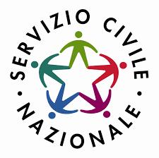 Servizio civile nazionale ed europeo: seminario a Cagliari