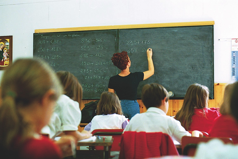 Saranno 52mila le assunzioni dei docenti nel 2017. Raggiunta intesa Mef-Miur