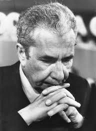 Giornata di studi su Aldo Moro e l'intelligence a Rende