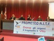 assemblea pubblica a Sassari