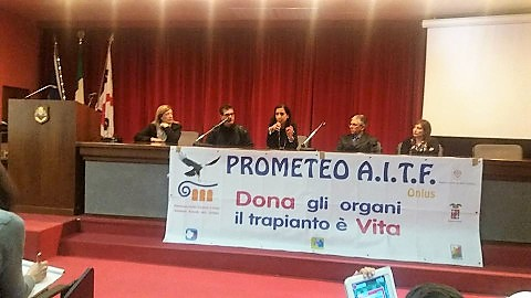 """Il Comune di Sassari attende altri """"sì"""" alla donazione"""