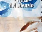 critica del silenzio di Scursatone e Capellino