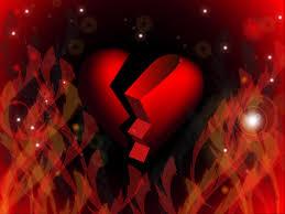 """L'angolo della poesia: """"Il cuore tu mi spezzi"""" di Antonio Giuffrida"""
