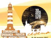 festival della comunicazione a Cesena
