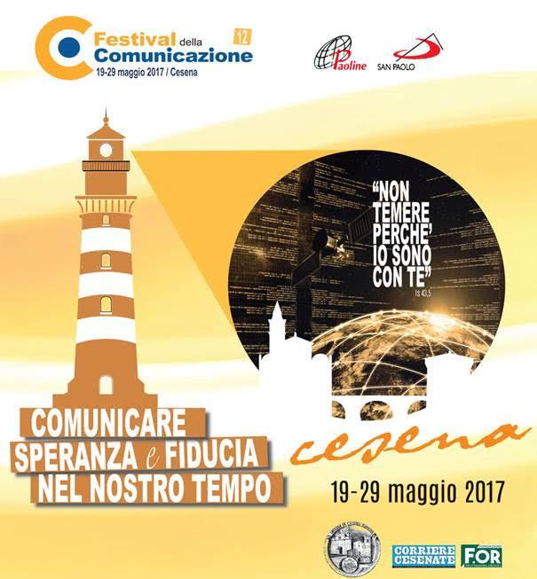 """""""Comunicare dietro le sbarre"""": convegno a Cesena"""