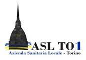 A colloquio con i medici del Servizio di Igiene e Sanità Pubblica di Torino