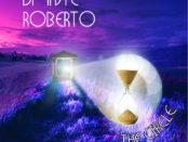 The Circle di Dante Roberto