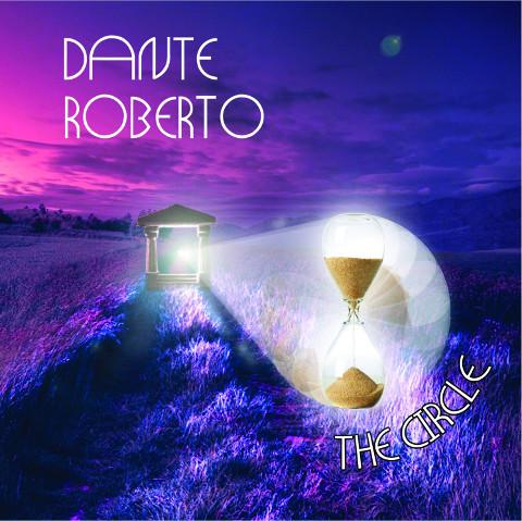 The Circle: l'esordio rock di Dante Roberto