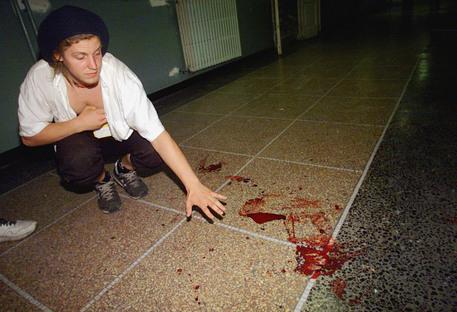 G8: L'Italia è stata nuovamente condannata da Strasburgo per violenze alla scuola Diaz