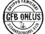 GFB Onlus
