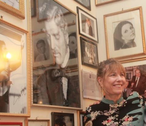 A Ciminna una mostra permanente sul Gattopardo