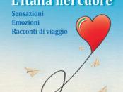 L'Italia nel cuore di Goffredo Palmerini